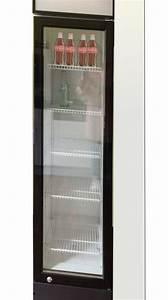 Kühlschrank Extra Breit : esta glast r k hlschrank sd 216 slim k hlm bel online ~ Lizthompson.info Haus und Dekorationen