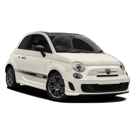 fiat  lounge windshield replacement car glass