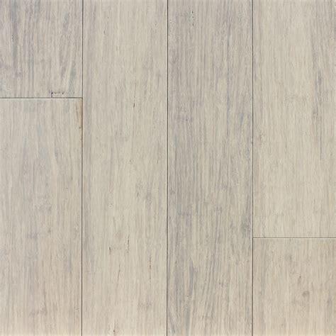 white washed brushed proline floors australia