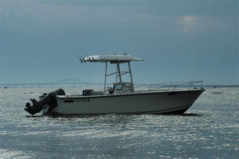 Sw Boat Price by Seacraft 1984 Cc With 1999 200 Yamaha Sw Series Price
