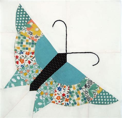 butterfly quilt pattern pieced butterfly pattern q is for quilter