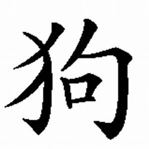 Chinesische Tierkreiszeichen Berechnen : berechnen sie die chinesischen tierkreiszeichen in china ~ Themetempest.com Abrechnung