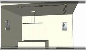Werbeschild Beleuchtung Aussen : lichtdesign led pendelleuchten h ngelampen dimmbar umr stung auf led ~ Orissabook.com Haus und Dekorationen