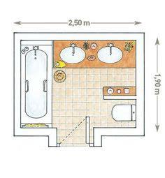 the tile shop plano planos de cuartos de ba 241 o peque 241 os buscar con
