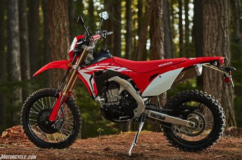 Collection by moto bug out. The Best Dual-Sport Motorcycles of 2019 - Motorcycle.com