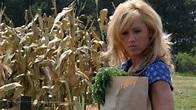Messengers 2: The Scarecrow (2009) - Martin Barnewitz ...