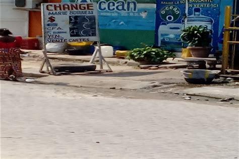 bureau de change republique bureau de change republique 28 images pau des