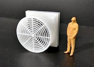 72 barn exhaust fan farm factor 3d With barn ventilation fans