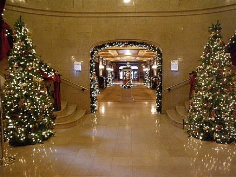 How To Boost Business With Holiday Lights  Long Island