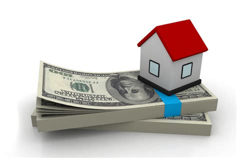The 3 Important Items Before Getting A House Loan Interest