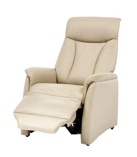 fauteuil relax 233 lectrique avec lift indiana conforama luxembourg