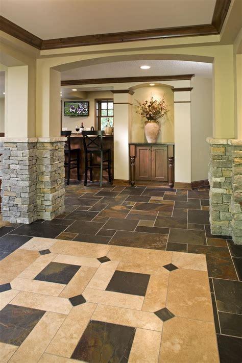 41 best tile floor ideas/ wall tile images on Pinterest