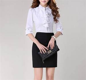 Formal Skirt And Blouse Patterns | Fashion Skirts