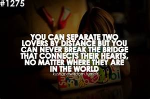 swag quotes about love