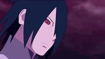 Naruto Sasuke Boruto Uchiha Gifs Movie Rinnegan