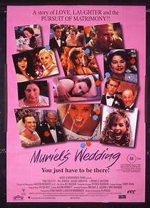 17 Best images about Muriel's Wedding on Pinterest | Posts ...