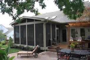 Yard House Kc