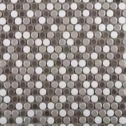 shop emser confetti penny round freddo blend glazed