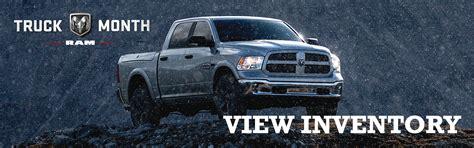 Dodge Truck Month by Ram Truck Month Stanley Chrysler Dodge Jeep Ram Gatesville