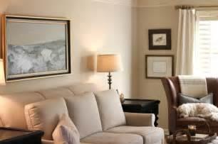 wohnzimmer braun streichen ideen beige wandfarbe 40 farbgestaltungsideen mit der wandfarbe beige wohnzimmer braun beige