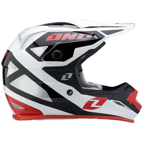 one industries motocross helmets one industries trooper 2 ergon motocross helmet