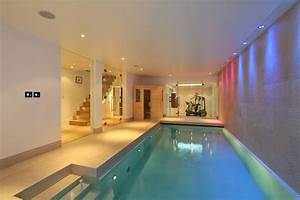 London Subterranean Mansions  Real Thing    U2014 The Sims Forums