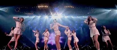 Twice Kpop End Atrl Right Songs Gaon