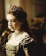 Today in Tudor History...   Mary tudor, Tudor history ...