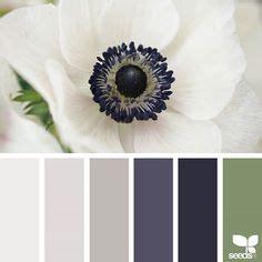 purple bedrooms pictures quot olive and plum quot by ivy21 plum green olive purple sage 12978 | 8b5463303d9db12978dc91e0a0afabcc blue design design seeds
