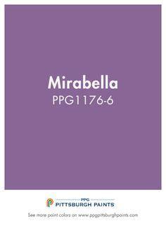 12 best purple paint colors images color paints purple paint colors pittsburgh