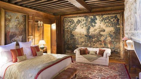 chambre au chateau chambres d hotes en ch 226 teaux et demeures priv 233 es en