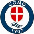 Como 1907 - Wikipedia | Football logo, Football italy ...