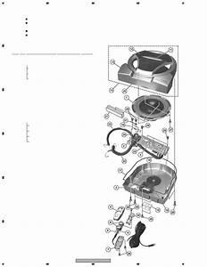 Pioneer Ts-wx22a  Xcn1  Ew7