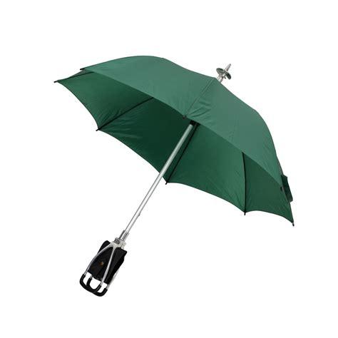 canne avec siege ducatillon canne siège parapluie chasse
