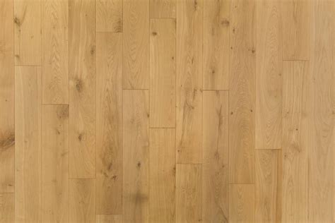 wood flooring advice top 28 wood flooring advice hardwood floor cleaning tips xtraclean steam cleaning hardwood