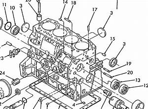 Ford Tractor Wiring Diagram 1900