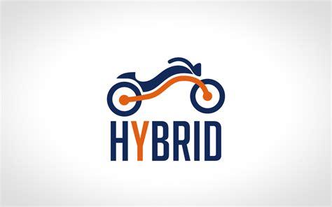 Modified Bike Logos by Bike Logo For Sale Archives Lobotz