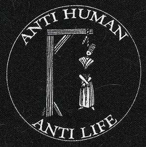 misanthropy on ... Anti Humanism Quotes