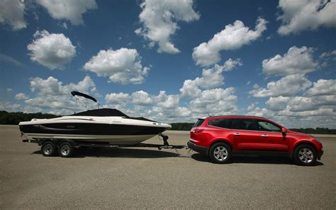 ford edge towing capacity towing
