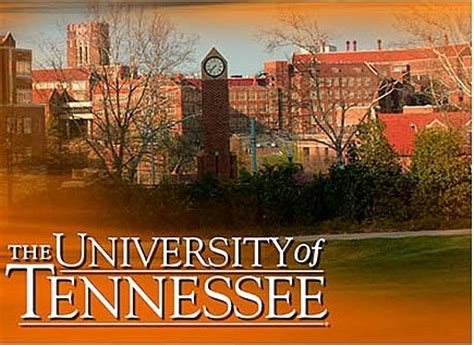 University Of Tennessee Collegiate Aerial Campus Landmark. The Best Exfoliating Scrub Chevy Cruze Weight. Ford Dealer In Fort Worth Hair Removal Waxes. How To Bring Money From India To Usa. Canine Obedience College Androgenic Hair Loss. Dental Implants Chicago Area. Saint Petersburg College Best Home Warranties. Best Phone From Verizon Website Store Builder. Nys Teacher Certification Verification