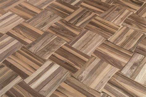 plancher bois massif accueil design et mobilier