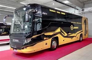 Ks Aus Pks Berechnen : r ni przewo nicy jeden brand super pks transport publiczny ~ Themetempest.com Abrechnung