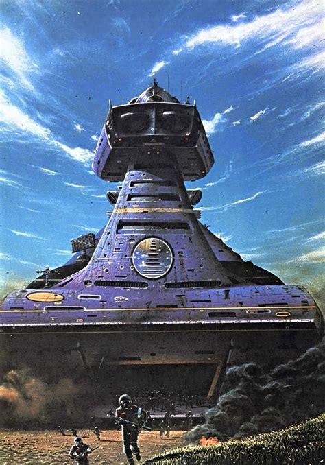 Best Science Fiction Books by Best Science Fiction Novels Pdf