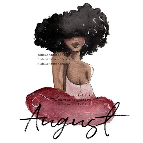 Happy 1st of August lovelies 😘 and happy birthday month to ...