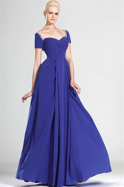 robe longue moderne les robe de soiree katifa 2015 holidays oo