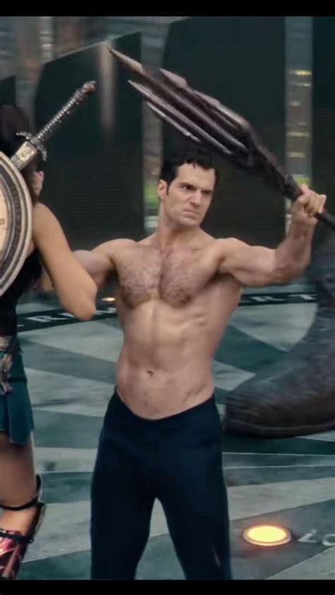 henry cavill  superman  justice league henry cavill