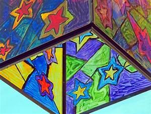 Die Sterne Vom Himmel Holen : die sterne vom himmel holen bieler tagblatt ~ Lizthompson.info Haus und Dekorationen