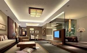 meilleure peinture pour plafond 8 moderne ambiance zen With meilleure peinture pour plafond