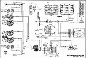 Wiring Diagram 89 S10 Dome Light
