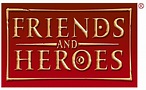 Friends and Heroes - Media Files | Children's Animated ...